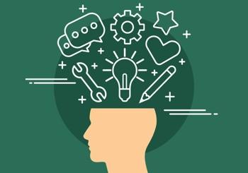 Curso de Design thinking y lean startup