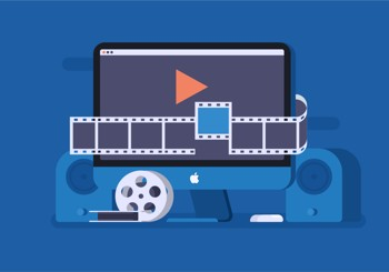 Curso de Edición de videos con After Effects (avanzado)
