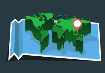 Curso de Certificaciones internacionales de project management (35 PDUs)