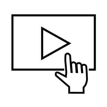Curso online de Cine digital