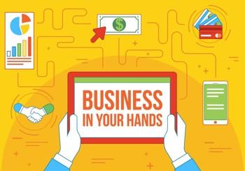 Curso de Negocios online y comercio electrónico