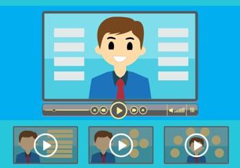 Curso de Creación y dinamización de comunidades virtuales en entornos educativos