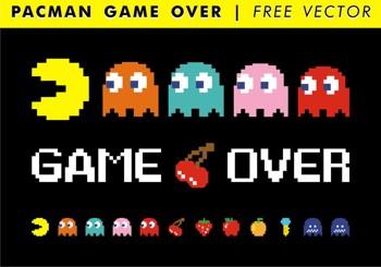 Curso de Desarrollo de videojuegos en HTML5