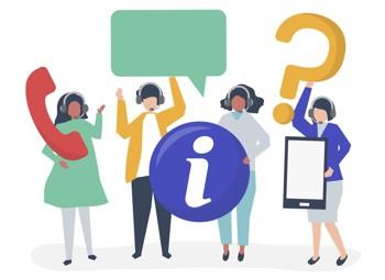 Curso de Gestión del conocimiento en empresas digitales