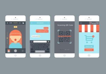 Curso de Transformación digital en empresas de publicitarias