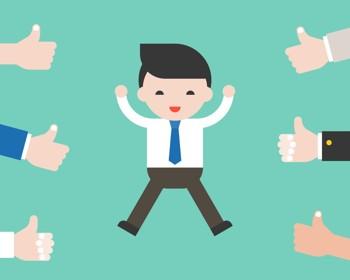 Curso de Habilidades sociales de atención al cliente en la venta
