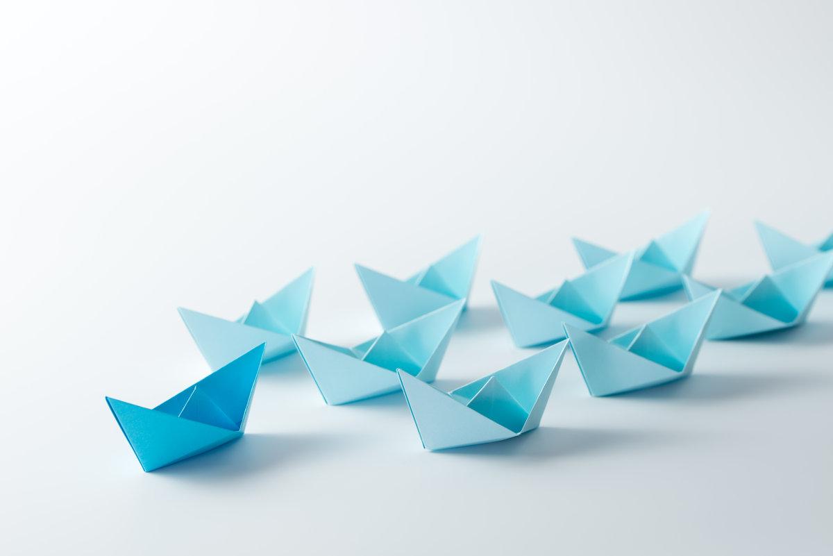 Aviso al emprendedor: La competencia