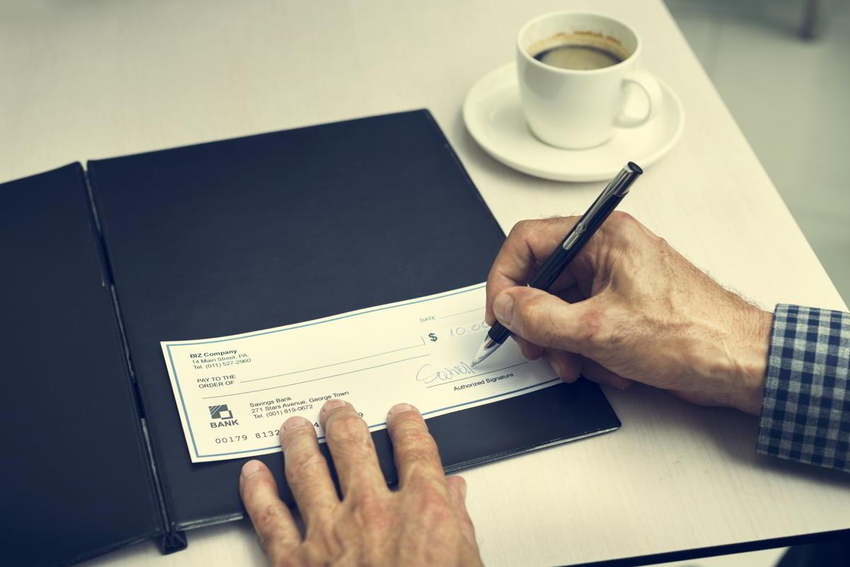 Especial: Pago único de la prestación por desempleo