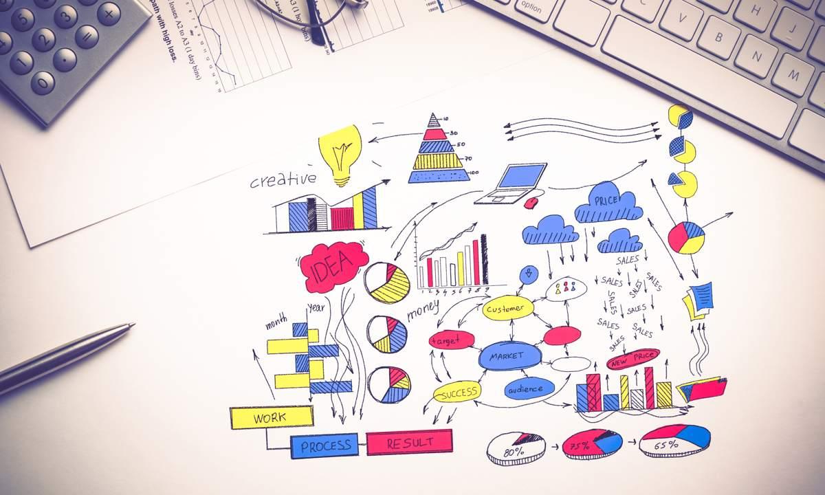 Plan de empresa para Pymes y autónomos