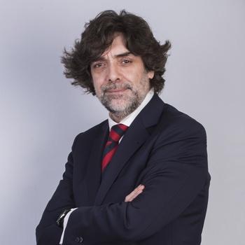 Francisco A. Ferrera (Presidente de Red Autónomos)