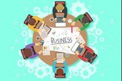 Curso de Dirección comercial y marketing: selección y formación de equipos