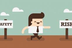Curso de Proyectos: fundamentos de control de riesgos