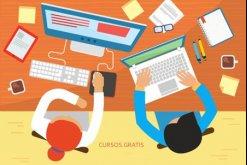 Curso de Herramientas tecnológicas al servicio de la gestión comercial de clientes