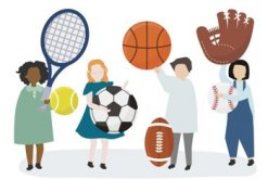 Curso de Deporte como herramienta dinamizadora