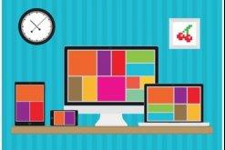 Curso de Gestión de proyectos de desarrollo de software