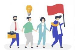Curso de Liderazgo y dirección de organizaciones