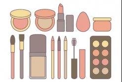 Curso de Maquillaje y asesoría de novias