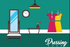 Curso de Personal shopper en comercio