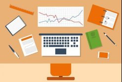 Curso de Metodología de gestión y desarrollo de proyectos de software con Scrum