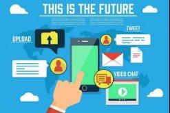 Curso de Fundamentos de web 2.0 y redes sociales
