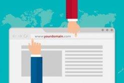 Curso de Cómo posicionar páginas web con éxito