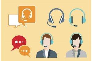 Curso de Tecnologías aplicadas a la venta y atención al cliente