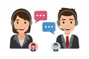 Curso de Atención al cliente y calidad del servicio