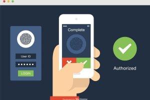 Curso de Reglamento europeo de protección de datos