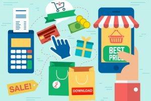 Curso de Comercio electrónico