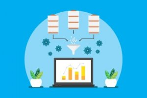 Curso de Data mining. Business intelligence