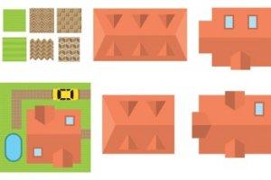 Curso de Revit architecture en entorno BIM avanzado