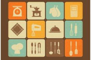 Curso de Seguridad e higiene en la industria alimentaria