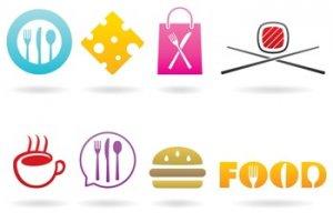 Curso de Gestión de sistemas de seguridad alimentaria
