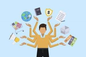 Curso de Herramientas en internet: comercio electrónico
