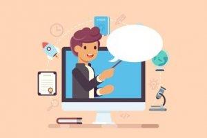 Curso de Transformación digital de la empresa