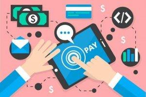 Curso de Desarrollo web para comercio electrónico