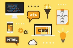 Curso de Procesamiento de datos con Java