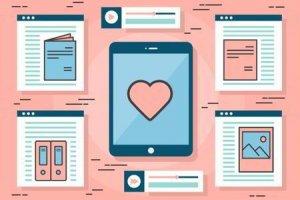 Curso de Fundamentos del plan de marketing en Internet