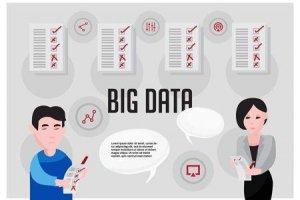 Curso de Aplicaciones de Oracle para Datamining y Big Data
