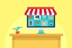 Curso online de Tienda virtual: Prestashop
