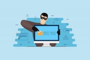 Curso de Planificación de la seguridad informática en la empresa