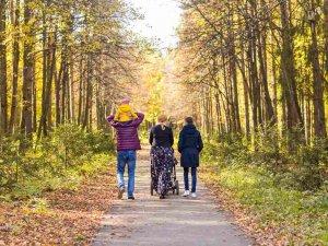 Claves sobre cómo afrontar una crisis económica familiar