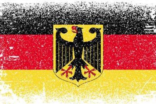 Curso de Alemán A1