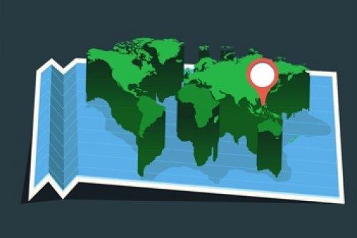 Curso de Renovación y mantenimiento de certificaciones internacionales de Project Management