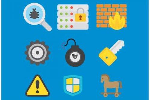 Curso de Seguridad de los sistemas informáticos y de comunicación