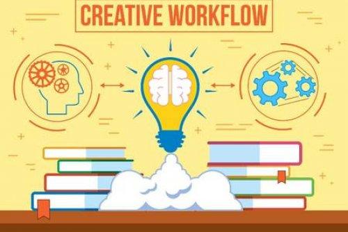 Programa avanzado en Marketing y estrategia digital