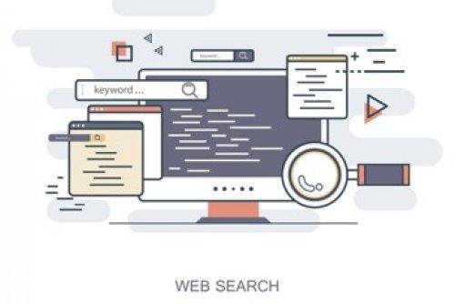 Curso de Google Ads y sus aplicaciones publicitarias