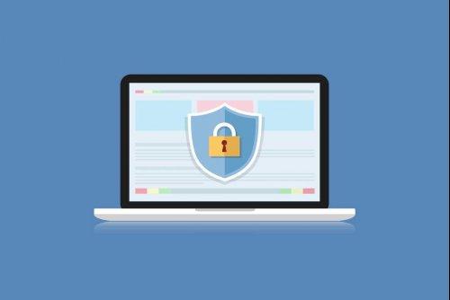 Curso de Protección de equipos en la red