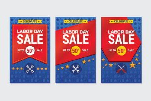 Curso de Publicidad eficaz en el comercio