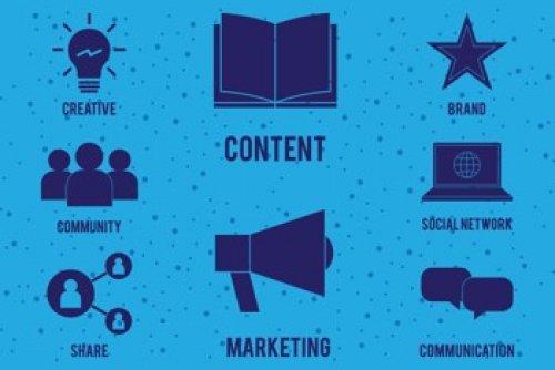 Curso de Wordpress en el sector de publicidad